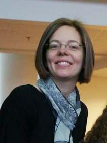 Jennifer Rudella