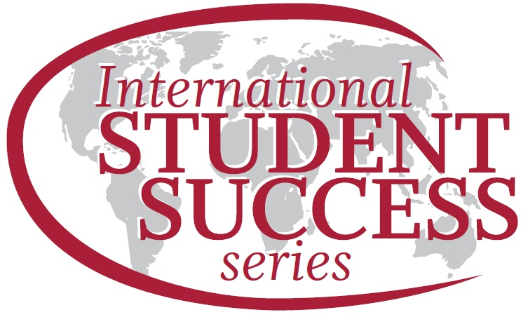 International Student Success Series